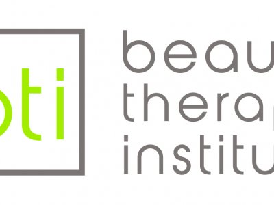 Beauty Therapy Institute